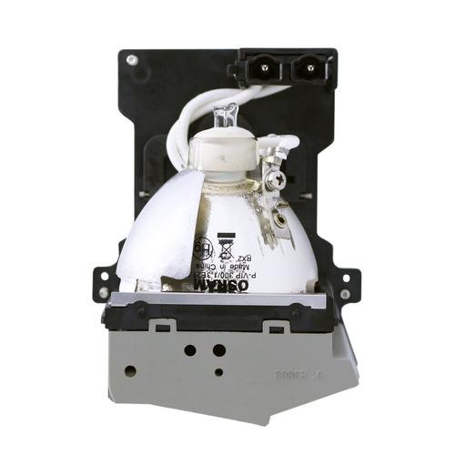 lámpara osram con caracasa para optoma sp.85y01g.c01
