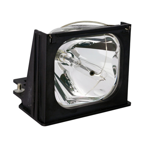 lámpara osram con caracasa para philips blfu150apw-21 /