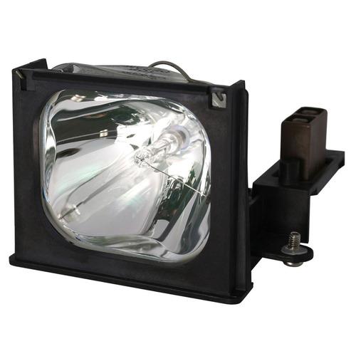 lámpara osram con caracasa para philips hopper 10 proyector