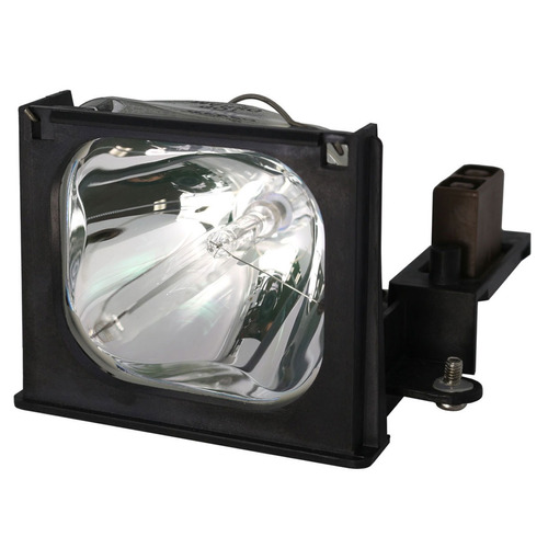 lámpara osram con caracasa para philips lc4031g99 proyector