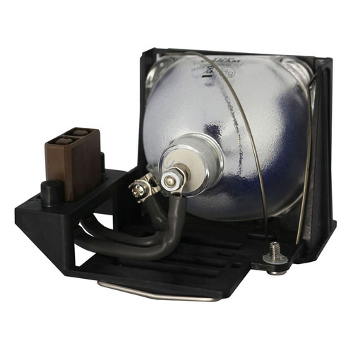 lámpara osram con caracasa para philips lca-3109 / lca3109