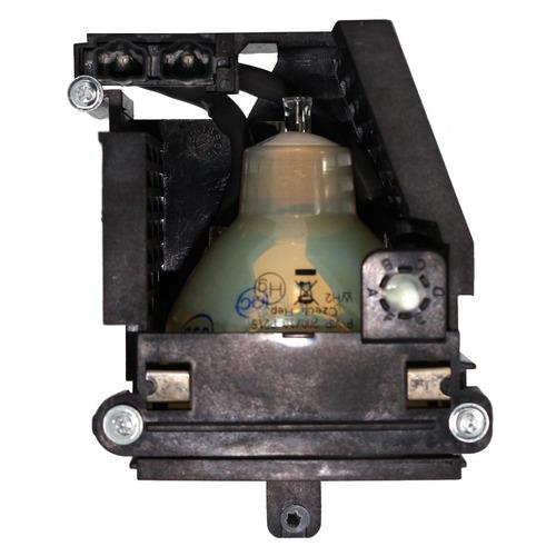 lámpara osram con caracasa para philips lca-3123/00 /