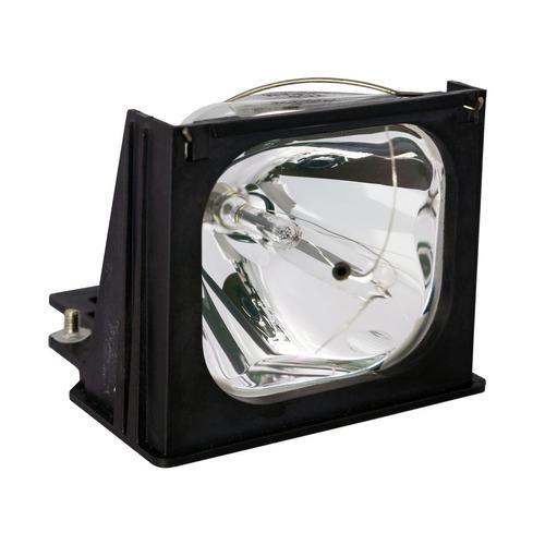 lámpara osram con caracasa para philips lca3108/00