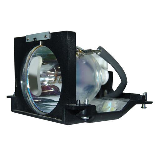 lámpara osram con caracasa para plus u2-1080 / u21080