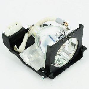 lámpara osram con caracasa para plus u2-traveler cs11 /