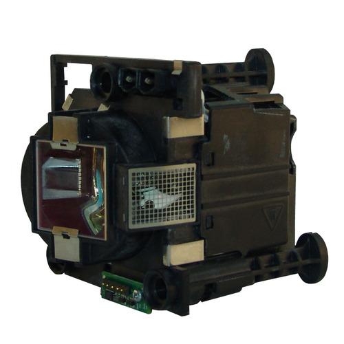 lámpara osram con caracasa para projectiondesign 400-030000