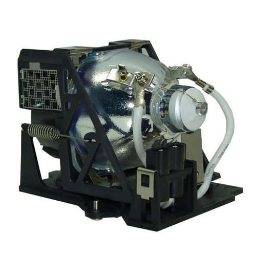 lámpara osram con caracasa para projectiondesign 400000300