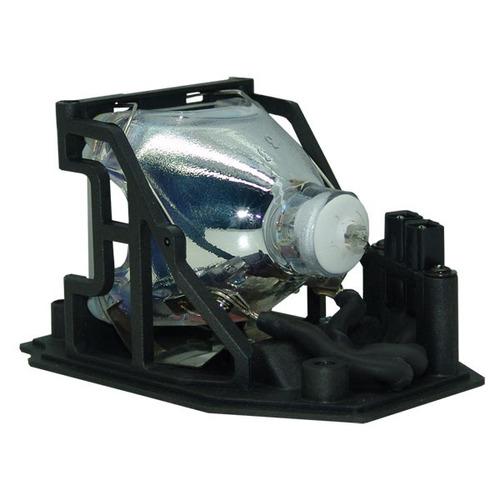 lámpara osram con caracasa para projector europe splamplp2e
