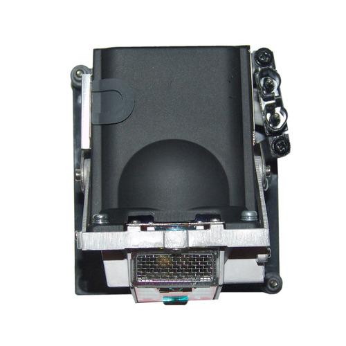 lámpara osram con caracasa para promethian 5811116635-su /