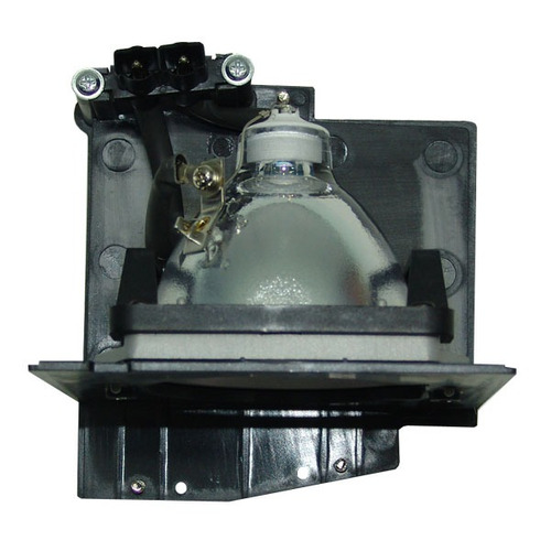 lámpara osram con caracasa para samsung bp9601551a