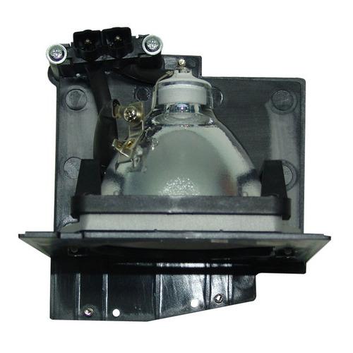 lámpara osram con caracasa para samsung sp-h500be / sph500be
