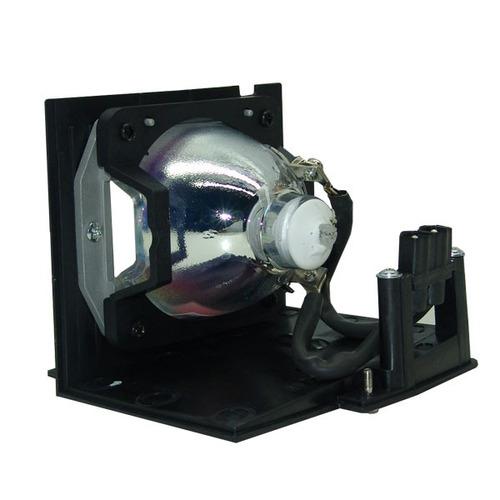 lámpara osram con caracasa para samsung sp-h710b / sph710b