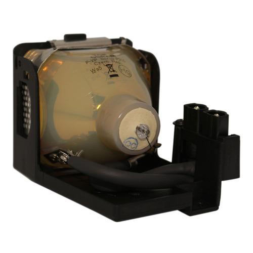 lámpara osram con caracasa para sanyo 610-293-8210 /
