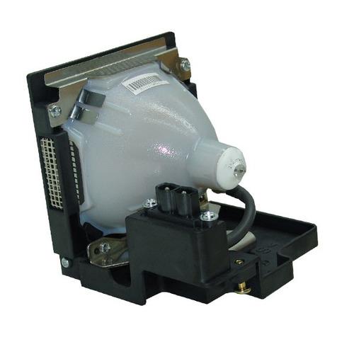 lámpara osram con caracasa para sanyo 610-301-6047 /