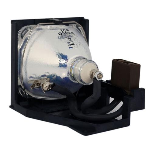 lámpara osram con caracasa para sanyo 6102736441 proyector