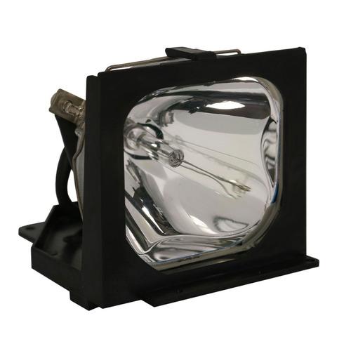 lámpara osram con caracasa para sanyo 610280-6939 /