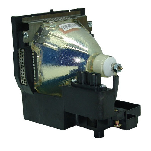 lámpara osram con caracasa para sanyo 6102924831 proyector