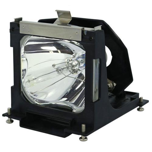lámpara osram con caracasa para sanyo 6103010144 proyector