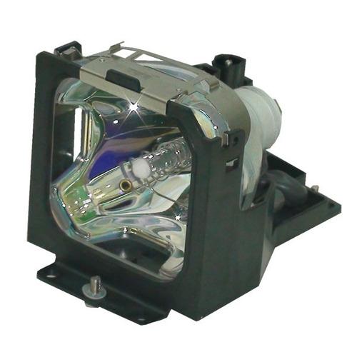 lámpara osram con caracasa para sanyo 6103025933 proyector
