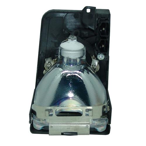 lámpara osram con caracasa para sanyo plc-xw15n / plcxw15n