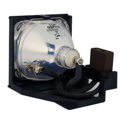 lámpara osram con caracasa para sanyo plcsu15ea proyector