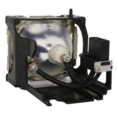 lámpara osram con caracasa para seleco dt-00205 / dt00205