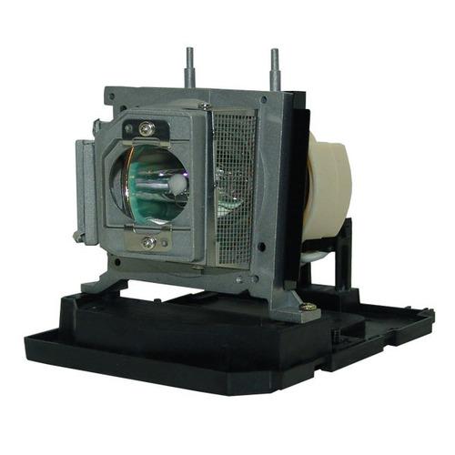 lámpara osram con caracasa para smartboard uf65w proyector