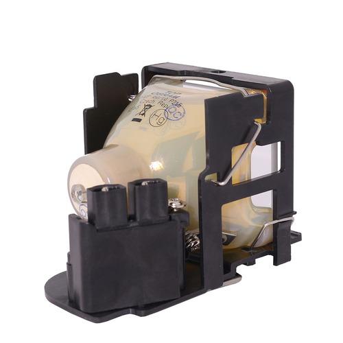 lámpara osram con caracasa para sony vpl-cx10 / vplcx10