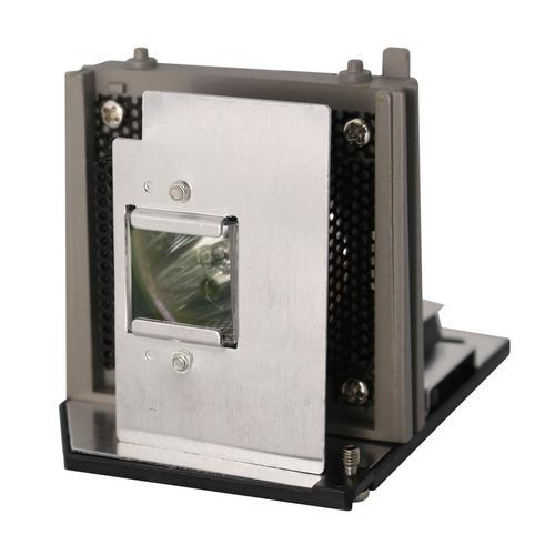 lámpara osram con caracasa para toshiba 75016683 proyector