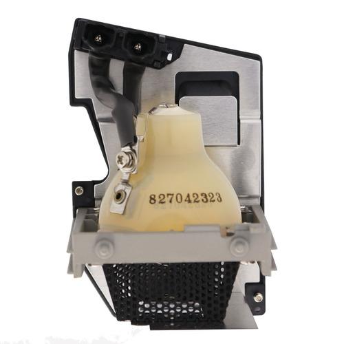lámpara osram con caracasa para toshiba tdp-lw3a / tdplw3a