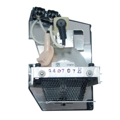 lámpara osram con caracasa para toshiba tdp-t91 / tdpt91