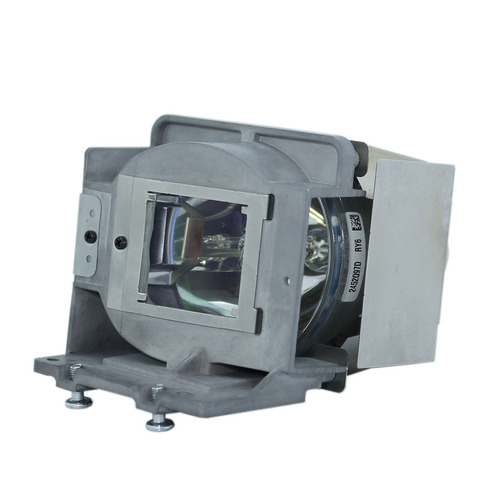 lámpara osram con caracasa para viewsonic pjd5483s
