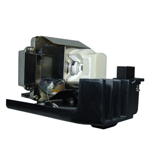 lámpara osram con caracasa para viewsonic rlc037 proyector