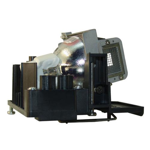 lámpara osram con caracasa para vivitek 3797610800s
