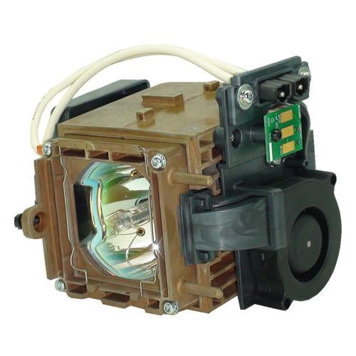 lámpara osram con carcasa para rca hd50thw263yx1(h)