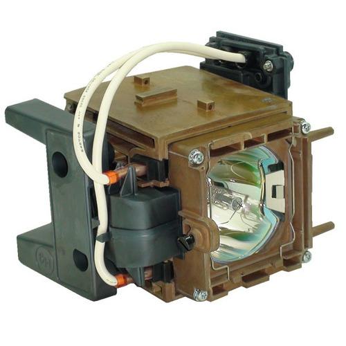 lámpara osram con carcasa para rca sp50md10yx1 televisión