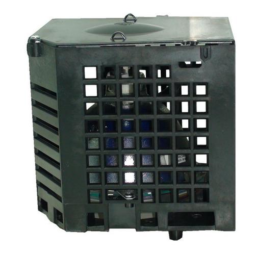 lámpara osram con carcasa para zenith re-52sz63d /