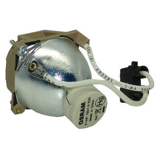 lámpara osram para acer pd310 proyector proyection dlp lcd