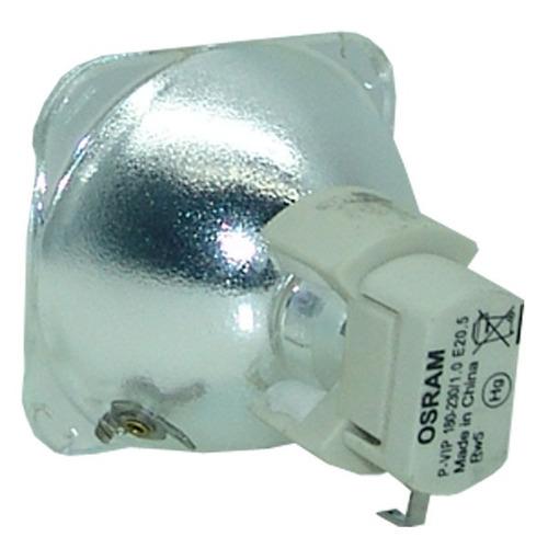 lámpara osram para acer pd525 proyector proyection dlp lcd