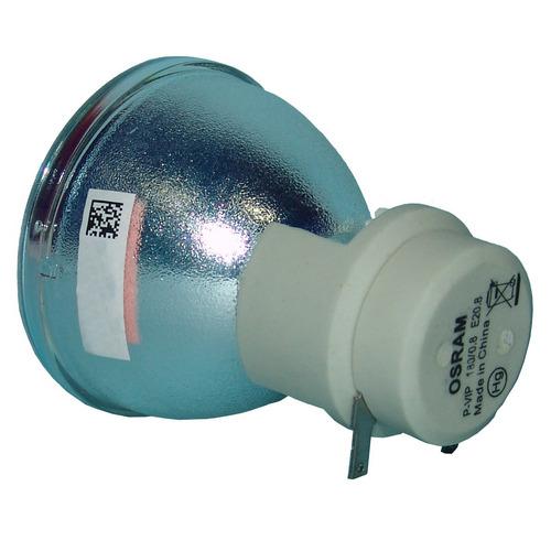 lámpara osram para acer x1161 proyector proyection dlp lcd