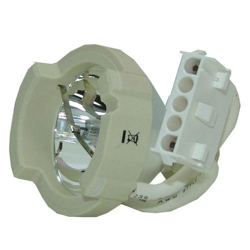 lámpara osram para ask proxima dp-4200 / dp4200 proyector