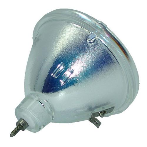 lámpara osram para barco psi-2848-12 / psi284812 televisión