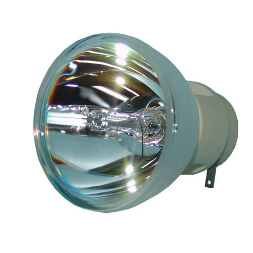 lámpara osram para benq 5jj0605.001 proyector proyection