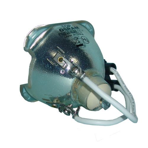 lámpara osram para boxlight cd-850m / cd850m proyector