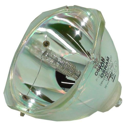 lámpara osram para boxlight se-50hd / se50hd proyector