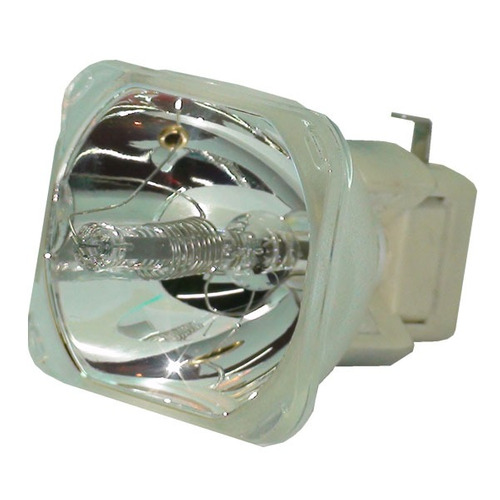 lámpara osram para boxlight sp-650z / sp650z proyector