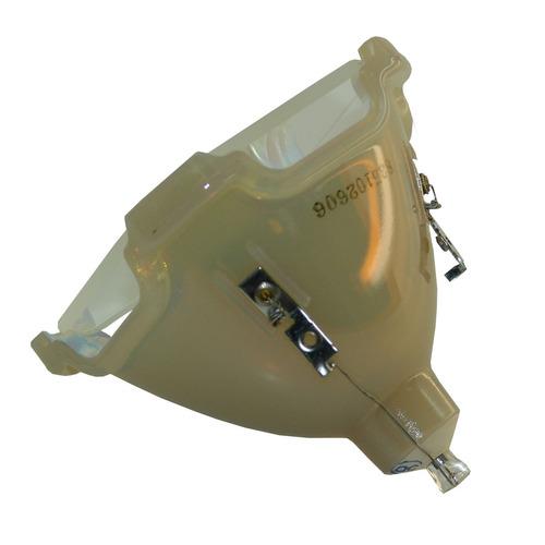 lámpara osram para canon lv-7575 / lv7575 proyector