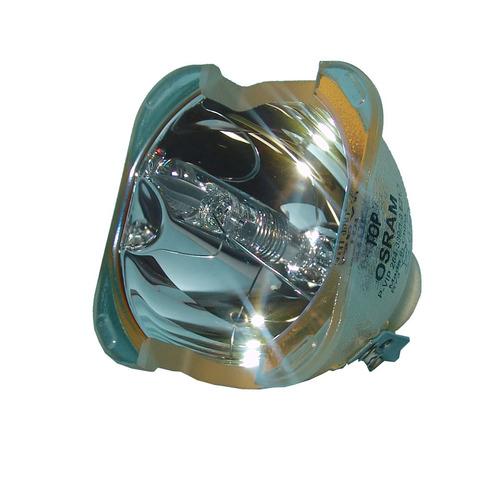 lámpara osram para christie dhd775 proyector proyection dlp