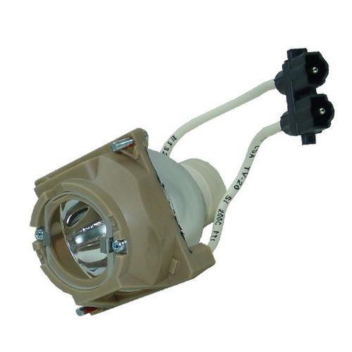 lámpara osram para dreamvision cinexone proyector