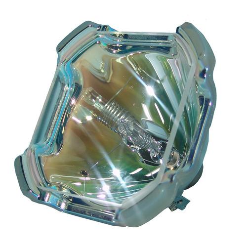 lámpara osram para eiki lc-sx4l / lcsx4l proyector